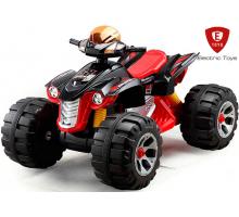 Электромобиль - квадроцикл Electric Toys BEACH CAR