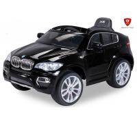 Детский электромобиль ElectricToys BMW Х6 LUX  (ЛИЦЕНЗИЯ КОМПАНИИ BMW)